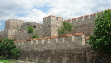Walls_of_Constantinople