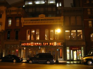 Spy_museum_night